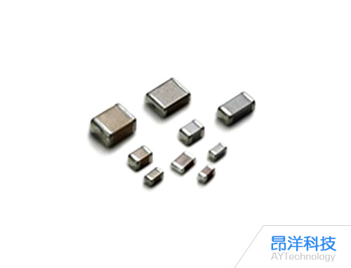 贴片电阻有哪些重要的性能参数