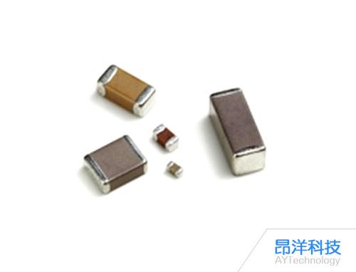 贴片电阻精密度具备有哪些