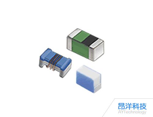 压敏电阻的有哪些过热保护技术?
